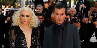 gavin rossdale ready to move on after gwen stefani gavin rossdale discusses split from gwen stefani on loose women we