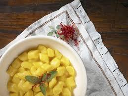 recette cuisine italienne gastronomique les 9 meilleures images du tableau gastronomie italienne sur