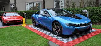 bmw concept i8 inimitable future tech 2015 bmw i8 feeling chummy with concept m4