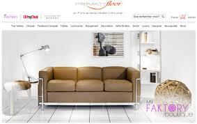 vente privée de canapé canapé pas cher les bonnes adresses et promos en cours