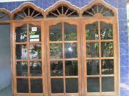 Lovely House Windows Design Inspiration with Windows Latest