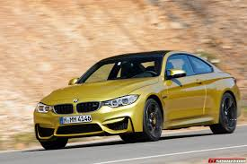 future bmw future bmw m3 m4 could utilise four cylinder engine gtspirit