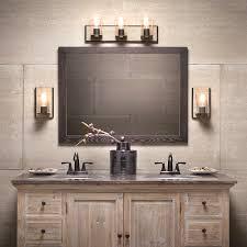 kichler lighting parts kichler lighting parts glass choosing the best kichler bathroom