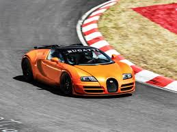 newest bugatti we u0027ll never see a supercar like the bugatti veyron again wired