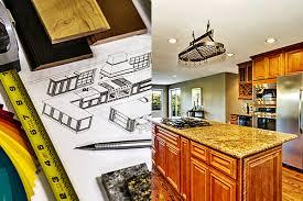 Kitchen Design San Antonio Kitchen Remodel Ideas San Antonio Tx Contact The Experts Today