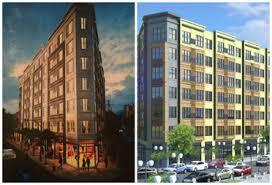 logan lgbtq friendly affordable housing complex approved by key
