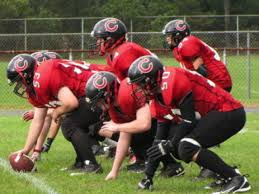 2013 thanksgiving football preview coventry vs west warwick