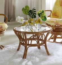 verre pour veranda table basse rotin et verre u2013 ezooq com