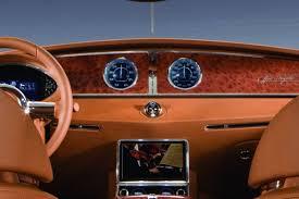 bugatti galibier engine vw group reportedly approves 1 000hp bugatti 16c galibier sedan