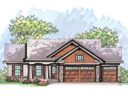 1 story house plans plan 020h 0228 find unique house plans home plans and floor