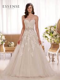 bridal gowns wedding dresses bridal gowns at wendy s bridal cincinnati