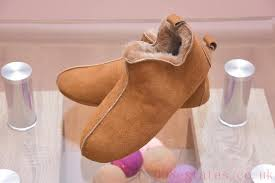 ugg boots january sale leather slippers sheepskin s slippers boots ugg style