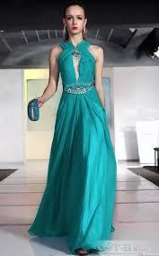 amazing wedding dresses and shoes choosing the burnt orange dress