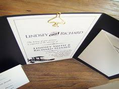 How Much Are Wedding Invitations There Are No Words For How Much I Adore This Grey And Yellow