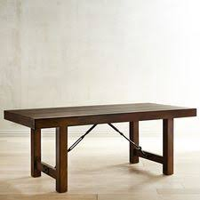 Pictures Of Dining Room Furniture by Dining Room Tables Dining Room Furniture Pier 1 Imports