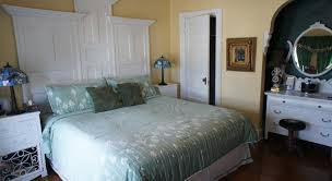 Bed And Breakfast Niagara Falls 7 A Moment In Time Bed And Breakfast Niagara Falls 5982 Culp