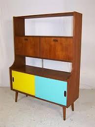 G Plan Room Divider Vintage Retro Teak Gplan Room Divider Sideboard Cabinet
