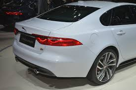 jaguar xj type 2015 11 things to know about the 2016 jaguar xf