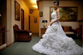 wedding dresses for rent gowns to go wedding bridal in negros bridestory