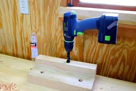 completing my nicholson workbench woodworking for the love of it