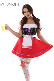 french halloween costumes cheap french maid costumes find french maid costumes deals on