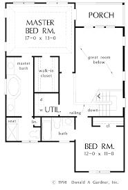 house planer 3 bedroom bungalow floor plan pdf memsaheb net