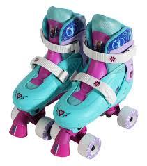 power wheels for girls roller skates toys
