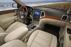 jeep cherokee fire jeep cherokee interieur jeep cherokee limited interior uconnect the