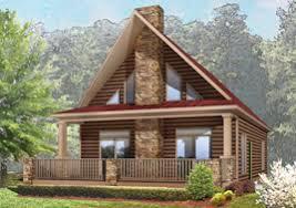chalet home plans trendy design 7 chalet style modular home plans cape cod design