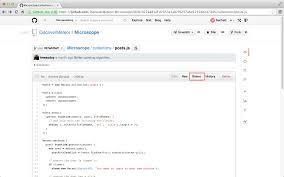 discover meteor u2013 building real time javascript web apps u2013 sacha