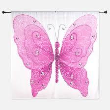Pink Sparkle Curtains Pink Sparkle Window Curtains Drapes Pink Sparkle Curtains For