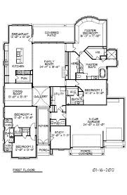 floor plans of homes 66 best floor plans images on small house plans house