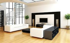 Living Room Tv Console Design Singapore Wall Mount Tv Shelf Ideas Want A Center That Will Fit In Corner