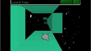 cool math games run 2 youtube