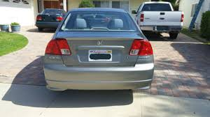 2004 honda civic battery 2004 honda civic hybrid 4 door ima hybrid battery