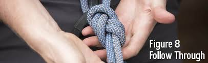 How To Tie Someone Up In Bed Climbing Knots Tying Guide Rei Expert Advice