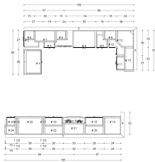 draw kitchen plans with concept hd pictures designs rubybrowne