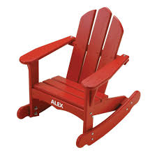 outdoor chairs cool red rocking chairs porch rocking chairs