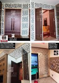 mobilier bureau maroc n 1 en mobilier bureau rabat casablanca deco inovation meuble rabat