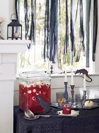 how we decorate for halloween emily henderson henderson fall