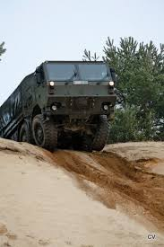 tatra offers force 8 8 to india
