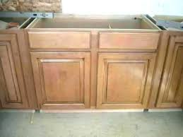 kitchen cabinet base molding kitchen cabinets base how to extend tall cabinet base unit for floor