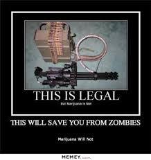 Funny Zombie Memes - zombie memes funny zombie pictures memey com page 1
