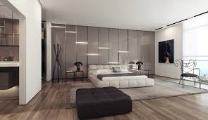 Awesome Bedroom Wall Panels Ideas Room Design Ideas - Designer wall paneling