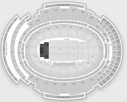 lady gaga brings the born this way ball to the garden tba
