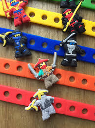 12 cool lego ninjago party supplies catch my party