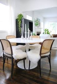 688 best dining images on pinterest dining rooms antique