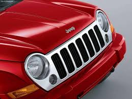 red jeep liberty 2007 jeep liberty crd limited 2005 pictures information u0026 specs