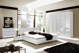 chambre moderne adulte beautiful chambre d adulte moderne images design trends 2017