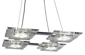 Led Lights Fixtures Led Light Fixtures A Cost Effective